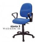 Kursi Kantor Stavia 3