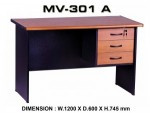 Meja Kantor VIP MV-301A