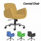 Kursi Kantor Sofa Conrad
