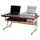 809 LS A Meja Laptop Koenig