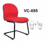 VC-855 Kursi Rapat Chairman