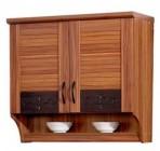 Kitchen Set Atas 2 Pintu KRD014181 Seri Venesia OLYMPIC