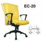 Kursi Direktur & Manager Chairman EC 20