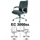 Kursi Direktur & Manager Chairman EC 3000 BA