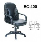 Kursi Direktur & Manager Chairman EC 400