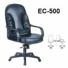 Kursi Direktur & Manager Chairman EC 500