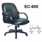 Kursi Direktur & Manager Chairman EC 600