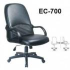 Kursi Direktur & Manager Chairman EC 700
