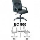 Kursi Direktur & Manager Chairman EC 800