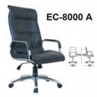 Kursi Direktur & Manager Chairman EC 8000 A