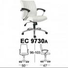Kursi Direktur & Manager Chairman EC 9730 A