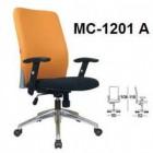 Kursi Direktur & Manager Chairman MC 1201 A