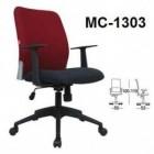 Kursi Direktur & Manager Chairman MC 1303