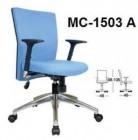 Kursi Direktur & Manager Chairman MC 1503 A