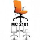 Kursi Direktur & Manager Chairman MC 2101