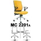 Kursi Direktur & Manager Chairman MC 2201 A