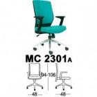 Kursi Direktur & Manager Chairman MC 2301 A