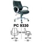 Kursi Direktur & Manager Chairman PC 9330