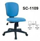Kursi Staff & Sekretaris Chairman  SC 1109