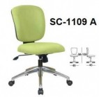 Kursi Staff & Sekretaris Chairman  SC 1109 A