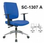 Kursi Staff & Sekretaris Chairman  SC 1307 A