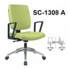 Kursi Staff & Sekretaris Chairman  SC 1308 A