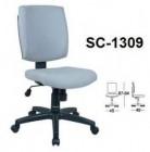 Kursi Staff & Sekretaris Chairman  SC 1309
