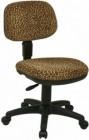 Kursi Kantor Custom Chair Y