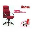 Kursi Kantor Kenny SG