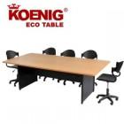 Meja Meeting Koenig PG240