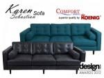 Sofa Karen S