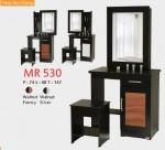 MR 530 – Meja Rias Cermin
