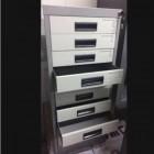 Filling Cabinet 10 Laci FR