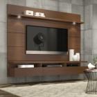 Rak TV Modern Woodlook