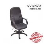 Kursi Kantor Avanza KR 103 AH