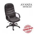 Kursi Kantor Avanza KR 106 AH