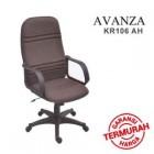 Kursi Kantor Avanza KR 111 AH