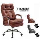 Kursi Kantor Eksekutive HUGO
