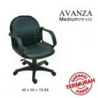 Kursi Kantor Manager Avanza FR 510AH