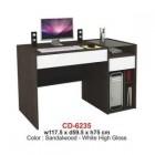 Meja Komputer CD 6235