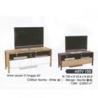 ARTV 150