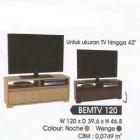 BEMTV 120