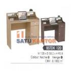 Meja Kantor Bandung 120