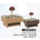 MSHCT 80