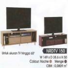Rak Tv NRDTV 150