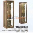 Lemari Panjang Vosc 40