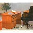 Laci kantor dorong Aditech TM 05