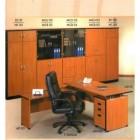 Lemari arsip kantor Aditech MCB 02