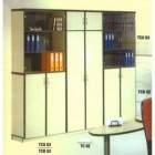 Lemari arsip kantor Aditech TCB 02