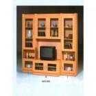 Lemari arsip kantor Aditech WU 001